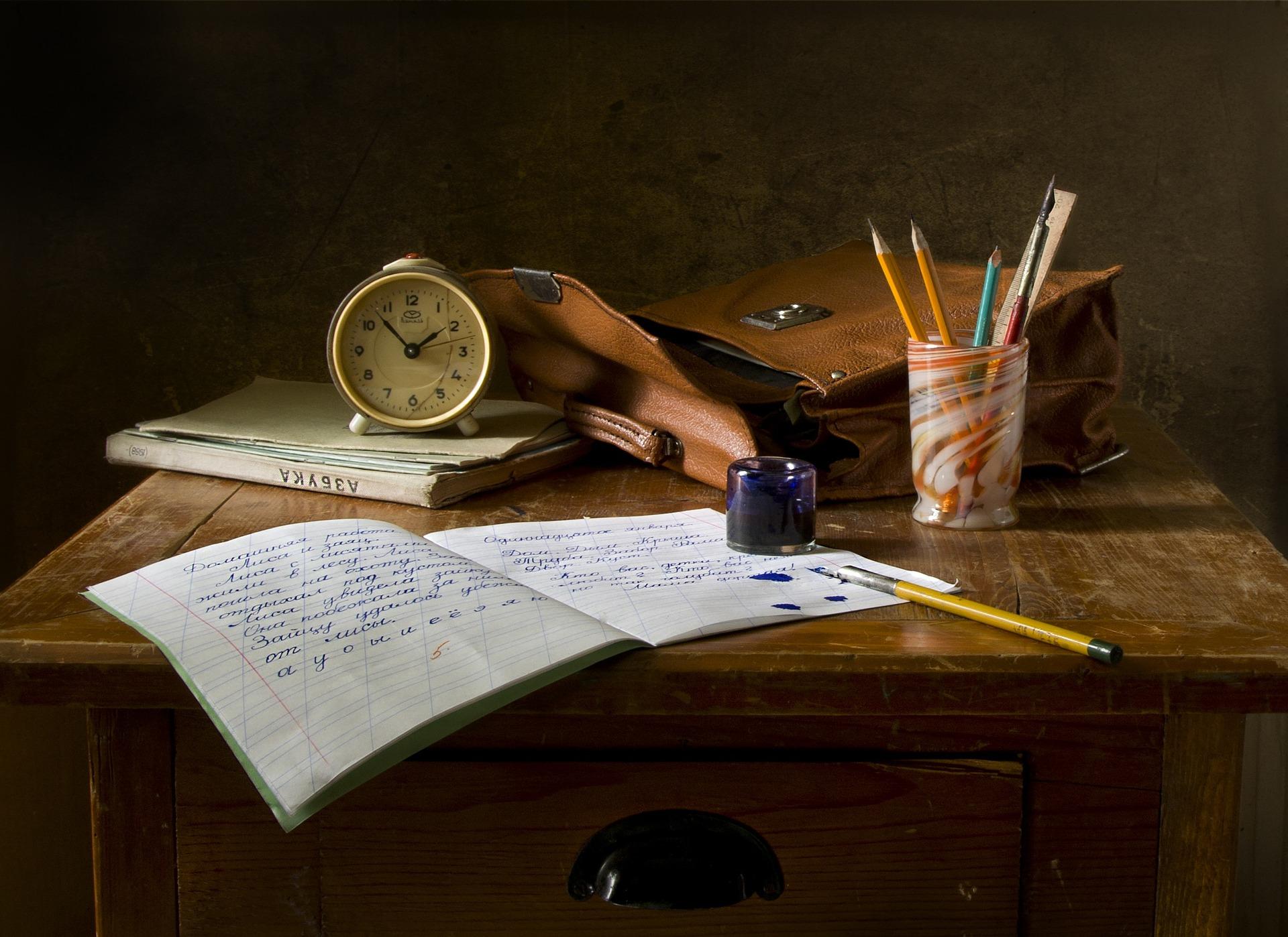 still-life-851328_1920